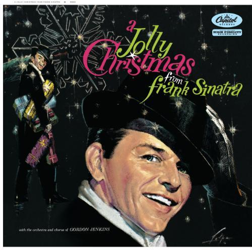 A-Jolly-Christmas-from-Frank-Sinatra