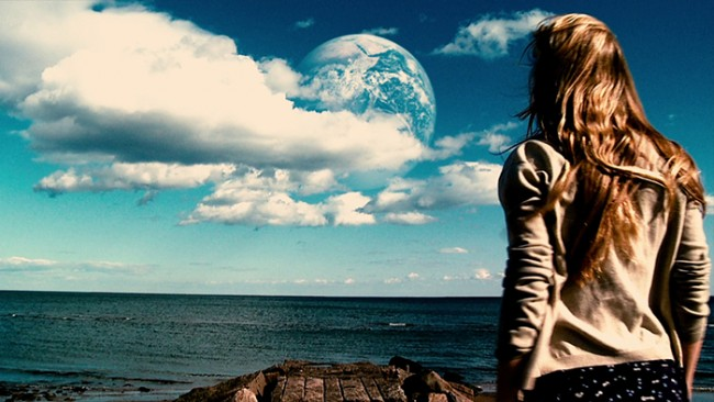 Blogue_ICIARTV_SciFi_AnotherEarth