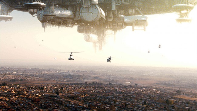 Blogue_ICIARTV_SciFi_District9