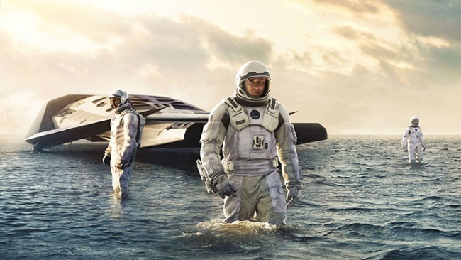 Blogue_ICIARTV_SciFi_Interstellar