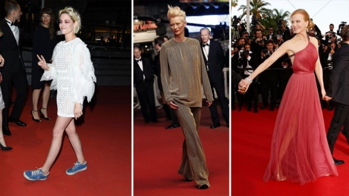 Cannes-Fashion-BlogueARTV