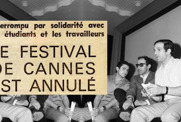 cannes68