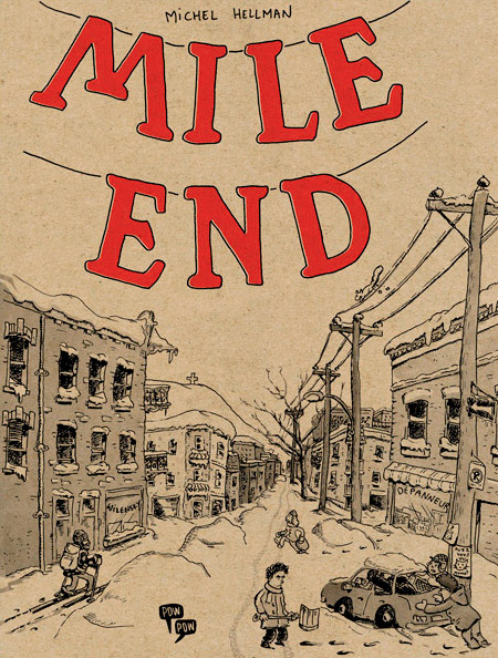 couverture_mile_end_01