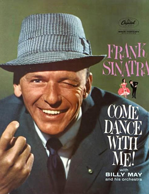 Frank-Sinatra-Come-Dance-With-Me