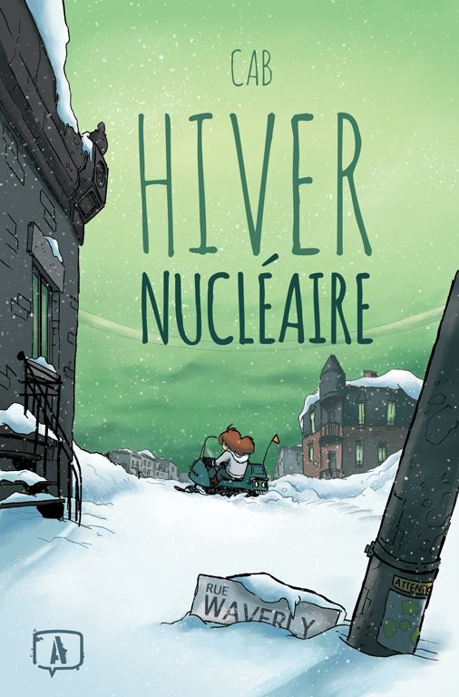 hivernucleaire