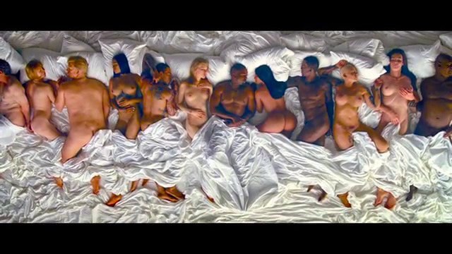 kanye-west-famous-full-version