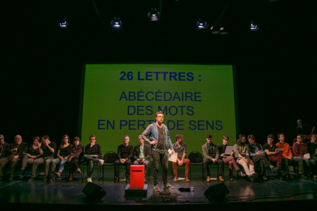 olivier-choiniere-spectacle-26-lettres