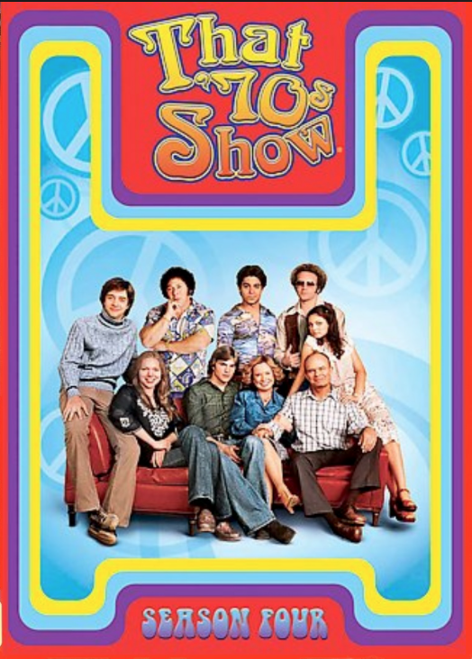 That-70-s-Show©20th-Century-Fox-Home-Entertainment
