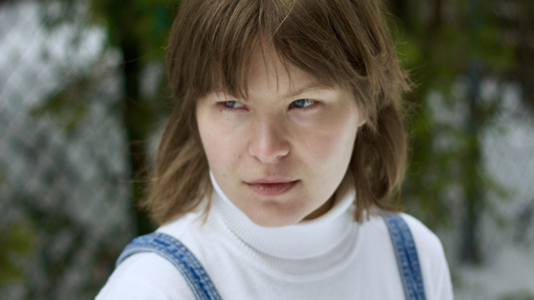 Image de Camille Deléan présente <i>Cold House Burning</i> : les fruits d'un confinement