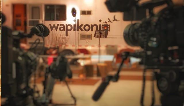 Wapikoni