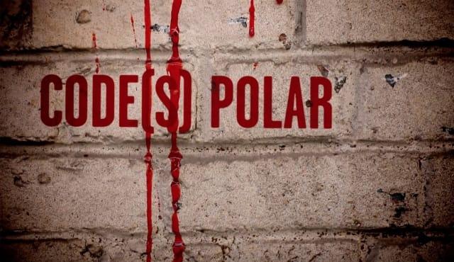 CODE(S) POLAR