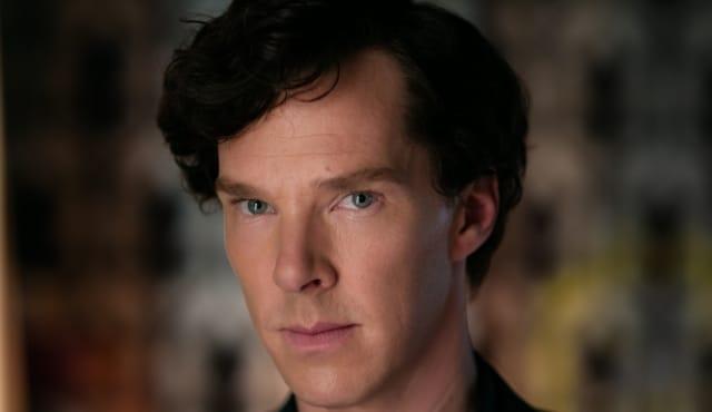 Sherlock - Les 6 Thatcher