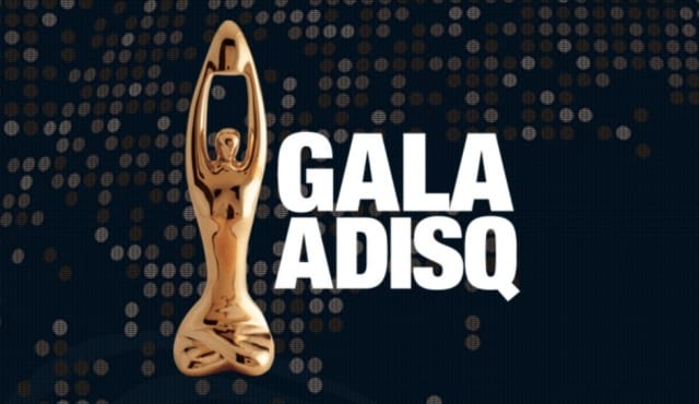 GALA DE L'ADISQ 2017 - L'APRÈS-GALA