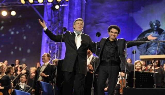 Verdi - Yannick Nézet-Séguin
