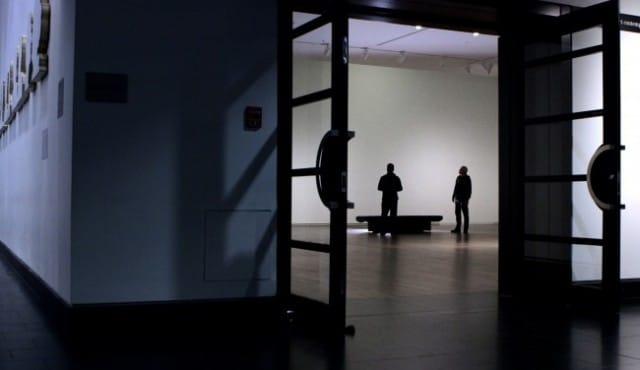 Au-delà de l'image - Le monde de Michel Lemieux et Victor Pilon