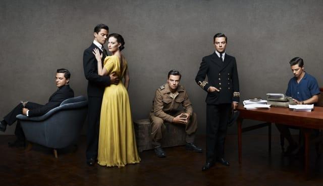 Fleming, l'homme qui voulait être James Bond