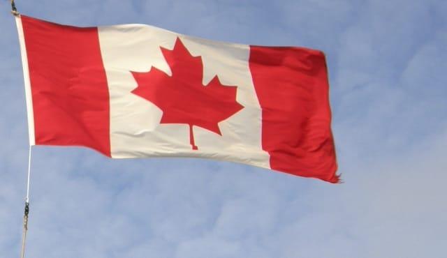 La fête du Canada dans la capitale - 2016